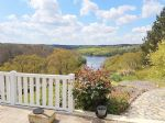 Plorec sur arguenon - 6 bedroom neo-breton with 1.6 hectares - stunning river vi