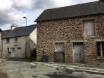 Dolo - 3 bed village house with second house to renovate