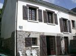 Charming 3 bedroom country home with garden, only 15mn from dinan