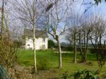 Close to broons, brittany : 3 bed house for sale - walking distance to village a