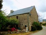 Stone house, charming, to finish! lovely area!