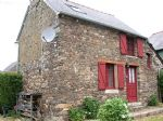 Exclusive - plesder : 2 bedroom holiday cottage