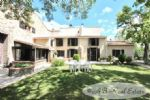 Old Wine Maker's stone house, 305m², 5 bedrooms, most en-suite, swimming pool, easy