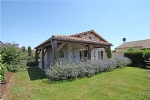 Les Forges (79) - Immaculate villa with large terraces