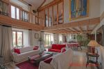 Vanzay (79) - Outstanding stone house offering flexible and light filled accommodation