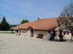 Nr Montguyon (17) - A 3 bed property plus a holiday rental business, 2 gites - set amongst vines