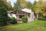 Dordogne - 166,950 Euros