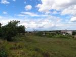 Building land 15 villas