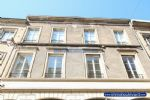 Au centre-ville d'Autun bel appartement bien situé avec parking privé