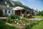 For sale Nievre 58. Manoir, 2 houses, camping, plot prive