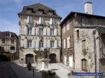 Corrèze - 396,150 Euros