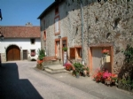 Property for sale in France - Vosges