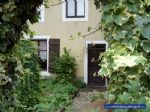 For sale authentic house in the Haute Saone.