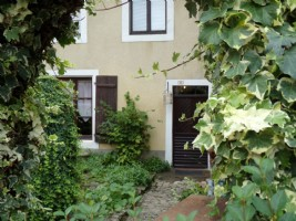For sale beautiful, authentic house in the Haute-Saone, perfect for your vacation!