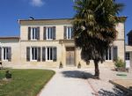 Beautiful renovated Charentaise with 2 luxury gites and a pool
