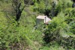Old water mill set in 1700m2 of grounds and fully renovated with love and ...