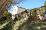 Fully renovated detached house in a quiet location on the edge the popular ...