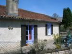 Ready To Move In - 2 Bedrooms - Barn - Large Terrace