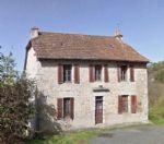 Detached House in Picturesque Village