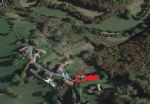 67,000m2 of land (16 acres!) with detached property for only 29,000euros. Beautiful views.