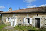 Charente - 31,050 Euros