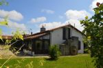 3-Bed Property With Gite And 3783m2 Of Land