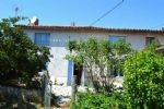 3-Bed Property To Renovate Just 2km From Verteuil-Sur-Charente