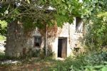 Property To Renovate With Outbuildings And 1100m2 Of Land