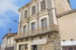Amazing Potential For This Huge Property In The Centre Of Saint Claud