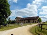 Stunning Country Estate! Luxury living in rural SW France!