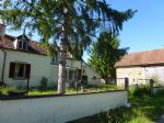 Renovated Detached Farmhouse with 4660m² of Land