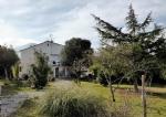 *GREAT PRICE for this detached villa with large garden, village centre, Sorède
