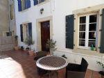 * Gorgeous Maison de Maître' with terrace, large garage and gîte.