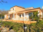 Villa full of charm of 127m2 with garden of 1187m2 and dependency of 126m2!