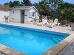 Wonderful large house near Beziers, great B+B opportunity or home.