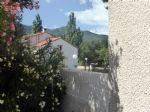 *Great little gem, private but village centre, south facing