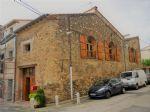 *Beautiful maison de village, centre of village with large roof terrace