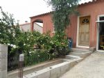 4 bedroom property within a FEW MINUTES WALK of Ceret