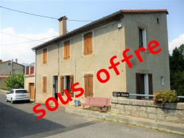 *detached Property To Renovate, Urgent Sale Required
