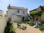 French property for sale: Pretty 3-Bedroom Village House