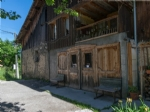 Charming Ski Chalet in Great Location
