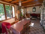 5-bedroom house - Bourg St Maurice - Paradiski