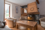 Superb Village House - Les Avanchers VALMOREL