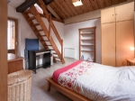 Charming 1-bedroom village house - Brides Les Bains - The 3 Valleys