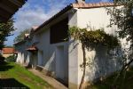 Beautiful Longère With House To Renovate, Outbuildings and Land