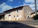 Beautiful Renovated Stone Property with Swimming Pool