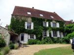 Beautiful Renovated 16th Century Manor House
