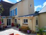 Very Charming Townhouse in Dieppe