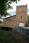 Superbe Ancien Moulin à Rénover