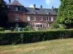 Stunning Maison de Maitre with Many Outbuildings & Large Plot of Land